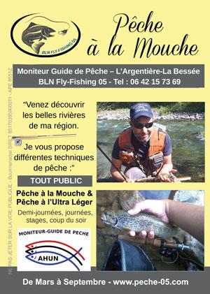 guide-peche-05-briancon-serre-chevalier-05