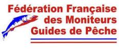 logo-federation-moniteur-peche-francaise-non-officiel